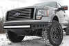 DV8 Offroad Front Bumpers