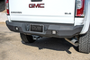 DV8 Offroad GMC Canyon Rear Bumper