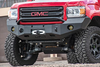 Expedition One GMC Front Bumper
