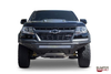 Chevy Colorado ZR2 Front Bumpers