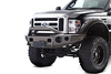 1992-1998 Ford F250/F350 Superduty Collections