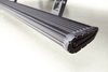AMP Research Jeep Running Boards