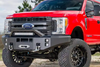 2020-2021 Ford F450/F550 Superduty Collections