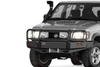 ARB 4X4 Front Bumpers