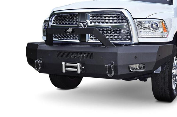 2018 ford f250 super duty. fine 2018 20172018 ford f250f350 super duty front bumpers to 2018 ford f250 super duty