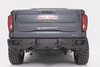 2019 GMC Sierra 1500 Rear Bumpers