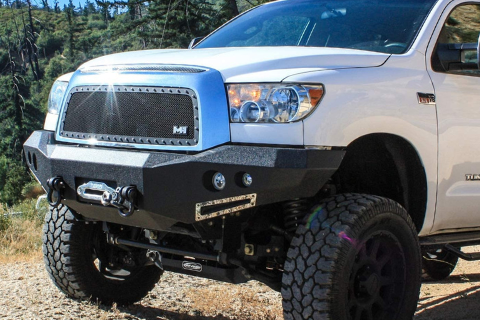 The_Best_Bumpers_for_your_Toyota_Tundra1