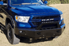 Thunder Struck Smooth Pre-Runner Dodge RAM 1500 2019-2020 (New Body) Front Bumper DLD19-FB SM PR PA