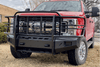 Thunder Struck Tread Elite Ford F250/F350 Superduty 2017-2019 Front Bumper FSD17-200CA