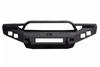 Hammerhead 600-56-0671 Ford F450/F550 Superduty 2017-2020 Front Bumper Low Profile Pre-Runner