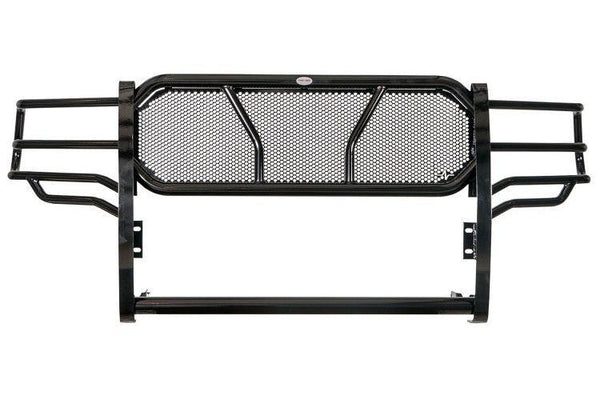 Frontier 200-41-0004 Dodge Ram 2500/3500 2010 - 2016 Grille Guard - BumperOnly