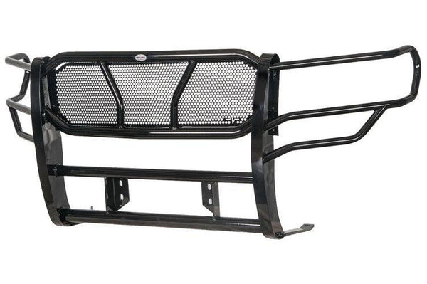 Frontier 200-50-9004 FORD F150 2009 - 2014 Grille Guard - BumperOnly