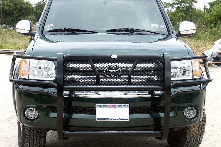 frontier truck gear 200 60 4003 toyota tundra grille guard 2004 2006 frontier 200 60 4003 toyota tundra 2004 2006 grille guard