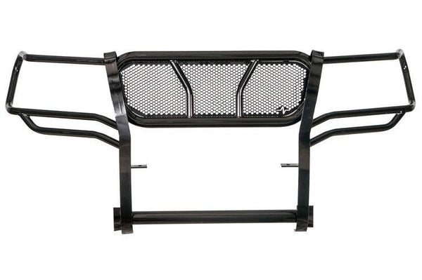 Frontier 200-60-5003 Toyota Tacoma 2005 - 2015 Grille Guard - BumperOnly