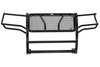 Frontier 200-61-4003 Toyota Tundra 2014-2020 Grille Guard
