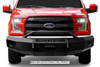 Iron Cross22-415-18 Ford F150 Front Bumper 2018-2019