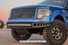 Rogue Racing Rebel Ford F150 Front Bumper 2011-2014 441711-91-03-DS