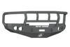Road Armor 47002B Winch Front Bumper 1994-1996 Dodge Ram 1500/2500/3500