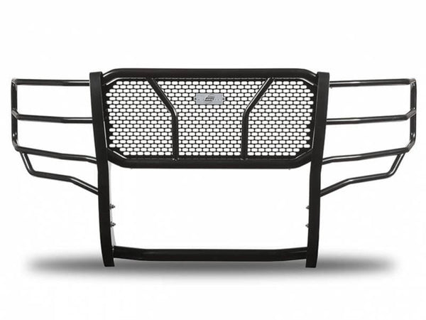 Steelcraft Toyota Tundra 2007-2018 HD Grille Guard 50-3380