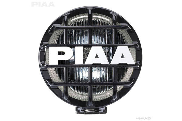 2 Pairs PIAA 510 ATP Intense Halogen 4'' Fog Lamp Kit 5196