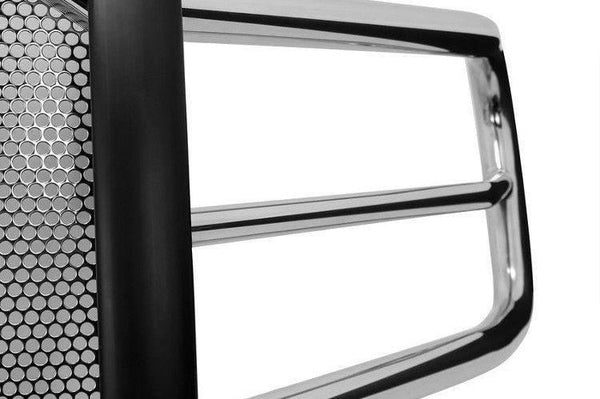Westin 57-2370 Ford F250/F350 Superduty 2011-2016 HDX Grille Stainless