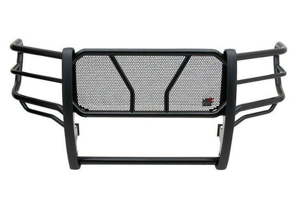 Westin 57-3835 Ford F150 2015-2017 HDX Grille Black