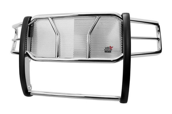 Westin 57-2230 Toyota Tundra 2007-2013 HDX Grille Stainless