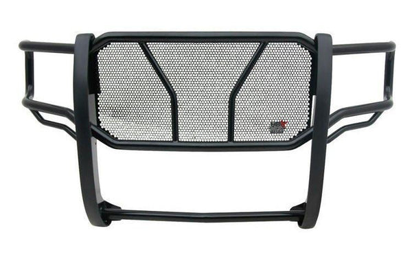 Westin 57-3700 Toyota Tundra 2014-2017 HDX Grille Stainless