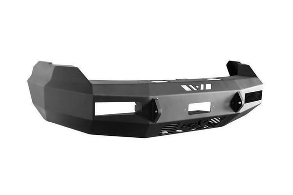 Westin Ford F150 2009-2014 Rear Bumper with Sensors Raw Finish 58-24090RS