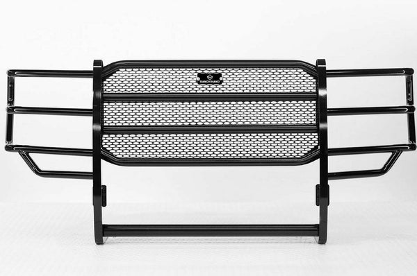 Ranch Hand GGC881BL1 1992-1999 Chevy Suburban and Tahoe Legend Series Grille Guard