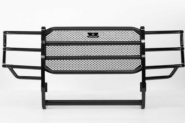 Ranch Hand GGG151BL1 2015-2018 GMC Sierra 2500HD/3500HD Legend Series Grille Guard