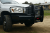2006-2009 Dodge Ram 2500/3500 Collections