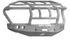 Road Armor 61743Z 2017 Ford F450/F550 Superduty Stealth Front Bumper