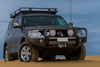 2009-2012 Nissan Pathfinder Collections
