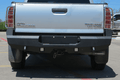 Steelcraft Toyota Tacoma 2005-2015 Fortis Rear Bumper 76-23370