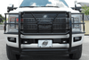 Steelcraft HD Front Grille Guard Ford F150 2009-2014 50-1360