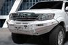 2012-2015 Toyota Fortuner Collections