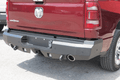 Steelcraft Dodge Ram 1500 New Body (Excl. Classic) 2019-2020 Fortis Rear Bumper 76-22270