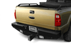 2008-2010 Ford F250/F350 Superduty Collections