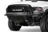 ADD F603832940103 Dodge Ram Rebel 2015-2018 Lite Front Bumper