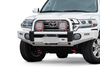 2016-2019 Toyota Land Cruiser Collections