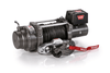 Warn 97720 M12-S 12K Heavy Weight Winch Synthetic Rope