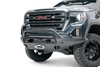2019 GMC Sierra 1500 Collections