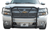 Steelcraft Chevy Tahoe/Suburban 1500 2007-2014 HD Grille Guard 50-0290