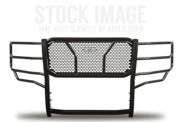 Steelcraft HD Front Grille Guard Dodge Ram 2500/3500 2010-2018 50-2260