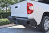 Steelcraft Elevation HD Rear Bumper Toyota Tundra 2014-2021 65-23380