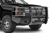 2014-2015 Chevy Silverado 1500 Collections