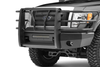 Steelcraft Elevation HD Front Bumper Ford F150 2009-2014 60-11360