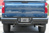 Steelcraft Chevy Silverado 1500 2019-2020 HD Rear Bumper HD20490