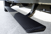 AMP Research 75115-01A Chevy Avalanche 1500 2003-2006 PowerStep Electric Running Boards